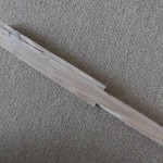 オノオレカンバ木扇